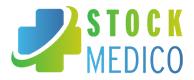 Stock Médico